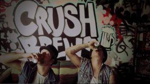 snak-the-ripper-ft-evil-ebenezer-crush-brews