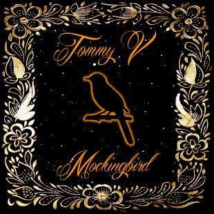 tommy-v-mockingbird