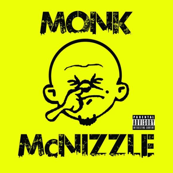 Monk McNizzle