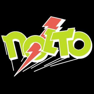 nolto