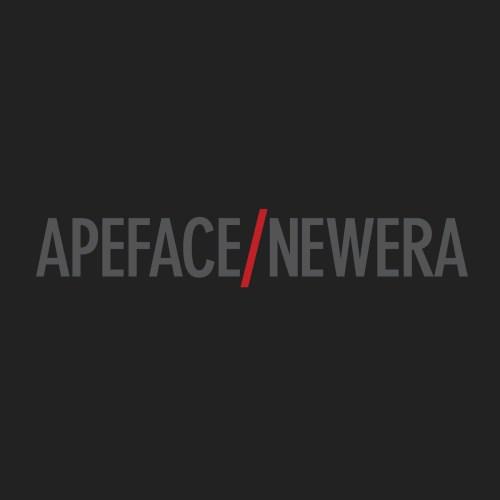 Apeface - New Era