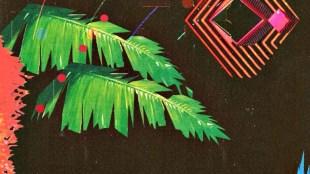 Emrld Ahmyo & TLKE - The Chå•tic Neutral