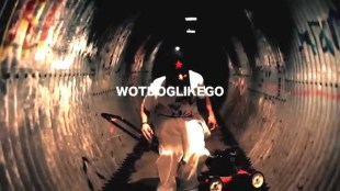 Los Feo Faces – WotDogLikeGo Episode 13 (ft. Chicharones, JFK, Everybody Knows)
