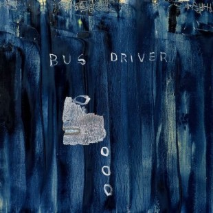 "Busdriver - ""Ego Death"" feat. Aesop Rock and Danny Drown"