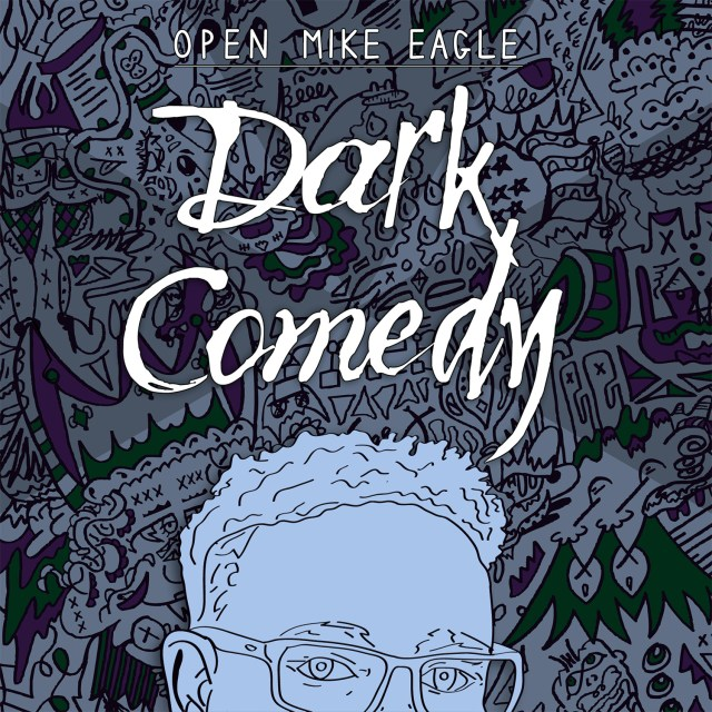 OpenMike_DarkComedy