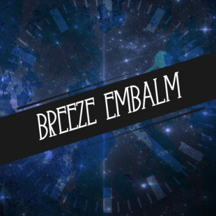 "Breeze Embalm - ""TiminG"" (Prod. by CS)"