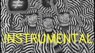 Triune Gods ? Three cornered world (Instrumentals)