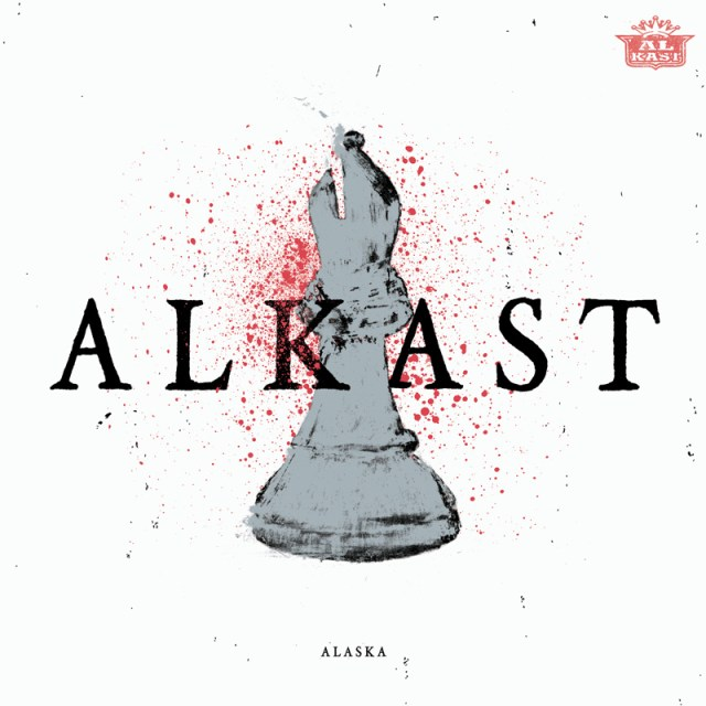 Alaska - Alkast