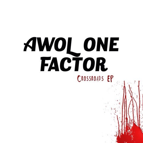 """Awol One and Factor - """"My Life"""""""