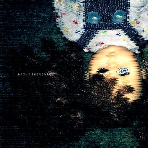 Bakus - Theodore EP