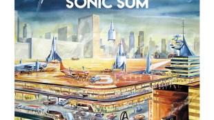 Sonic Sum - Films