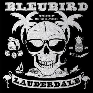 """Bleubird - """"Momma"""""""