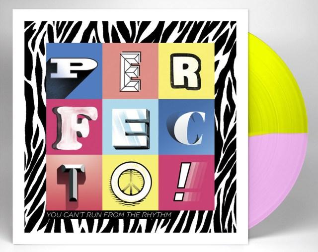 JNR185_PERFECTO_vinyl_1024x1024