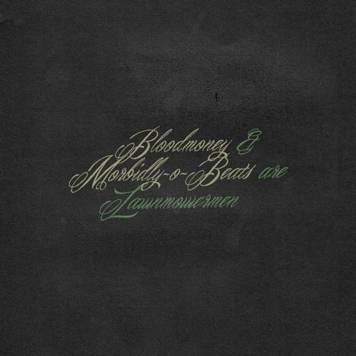 "Bloodmoney & Morbidly-O-Beats ""Shifting Face"" (Feat. Curly Castro, Zilla Rocca, Uncommon Nasa & V8)"