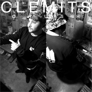 "Clemits - ""I'm Back (Chance)"""