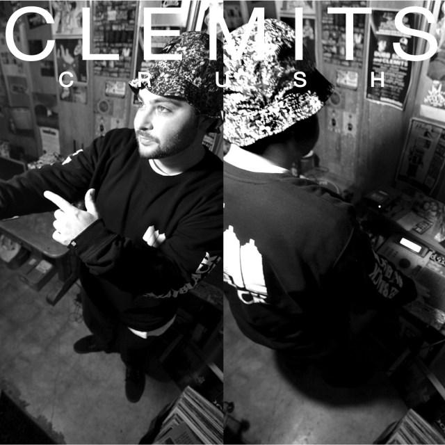 """Clemits - """"I'm Back (Chance)"""""""