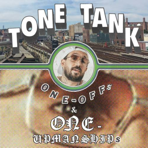 Tone Tank: One-Offs & One-Upmanships