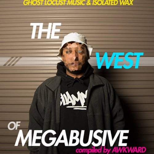 Megabusive - The West Of Megabusive