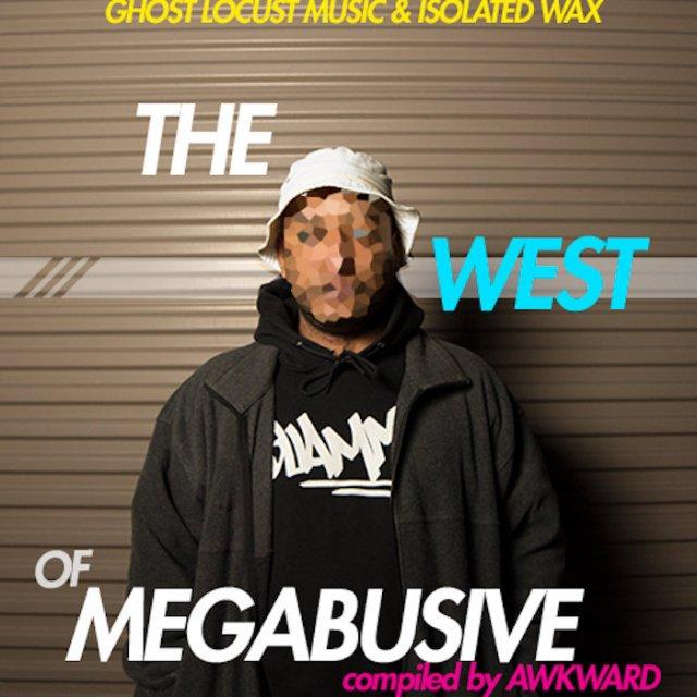 Megabusive - The West Of Megabusive