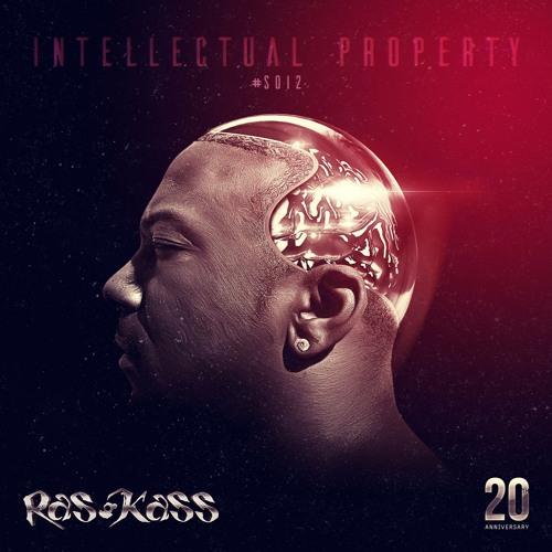 Intellectual Property: SOI2