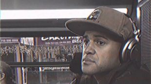 "VIDEO: Homeboy Sandman – ""Bus (A Rhyme)"""