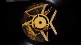 "PremRock & Fresh Kils - ""No Pleas Copped"""