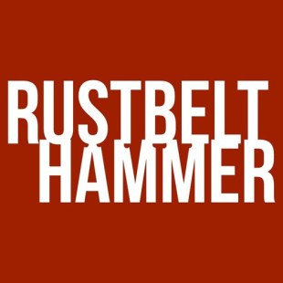 Rust Belt Hammer