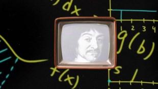 "VIDEO: Masta Ace – ""Mathematics"""