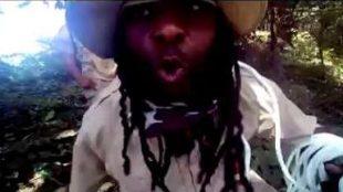 "VIDEO: The Last Emperor & Haak Filmore – ""Jungle Jim"""