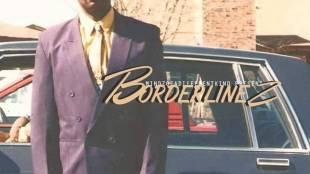 Mindz of a Different Kind - Borderlinez