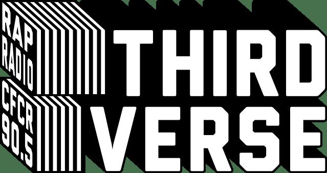 Third Verse Podcast