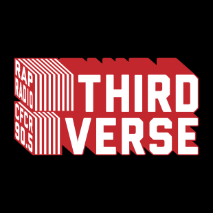 third verse