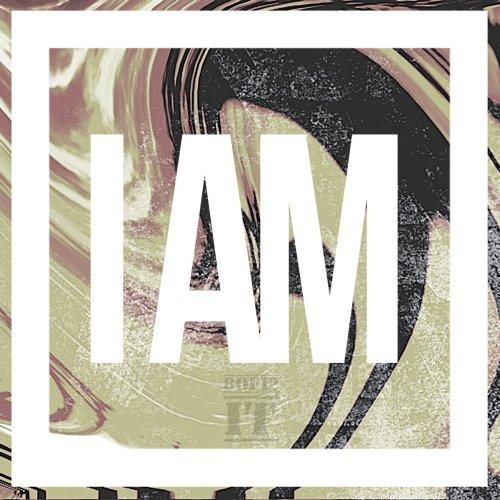 "IT (Alaska & Cryptic One) - "" I Am"""