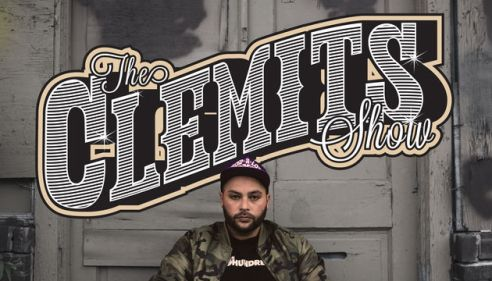 The Clemits Show