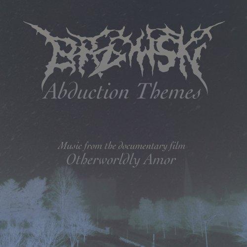 Brzowski - Abduction Themes