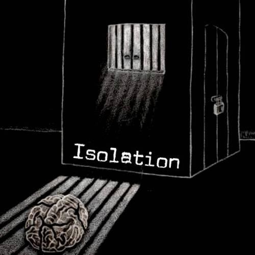 Gel Roc - Isolation