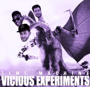 time-machine-vicious-experiments
