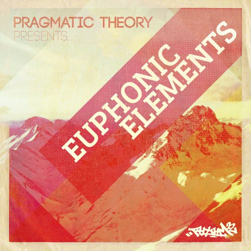 Pragmatic Theory - Euphonic Elements