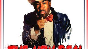 the-promise-squair-blaq-mulatto-patriot-the-new-deal