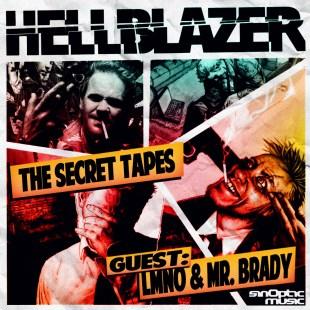 lmno-dj-hellblazer-the-secret-tapes-ep-reloaded