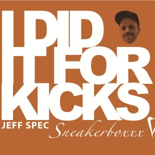 jeff-spec-sneakerboxxx