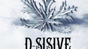 d-sisive-first-winter-video