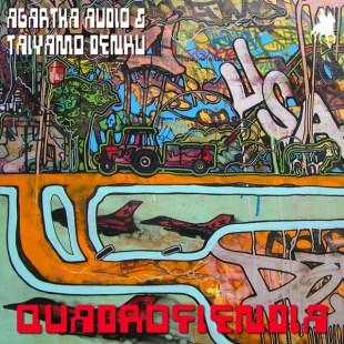 agartha-audio-taiyamo-denku-mother-earth-still-life-feat-vast-aire-illogic-perseph-1