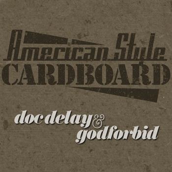 "Doc Delay & Godforbid - ""Sodapop & Bubblegum (feat. Thirtyseven)"""