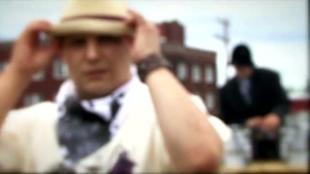 sleep-orchestra-of-strangers-video