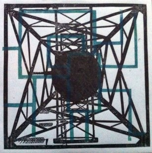 playpad-circus-azabeats-split-10
