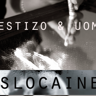 mestizo-uome-slocaine