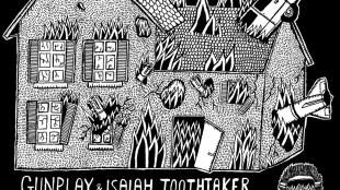 gunplay-isaiah-toothtaker-frownin-blue-sky-black-death-remix