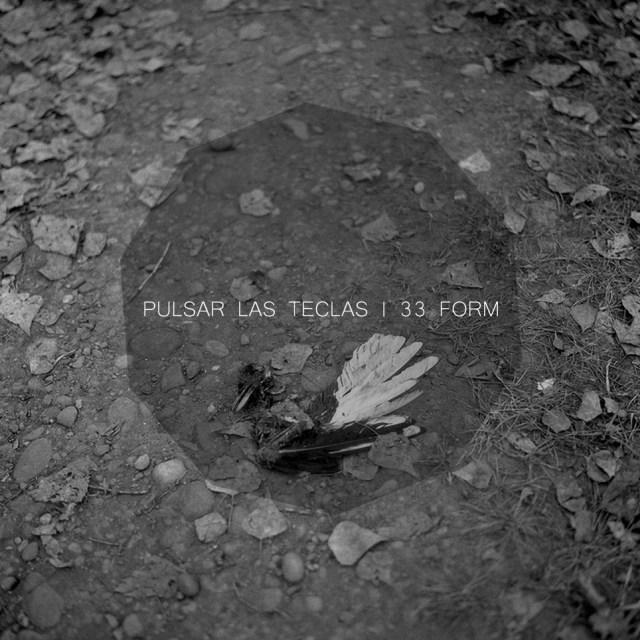 Pulsar Las Teclas - 33 Form