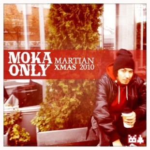moka-only-martian-xmas-2010